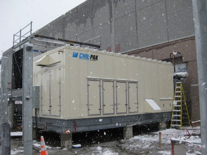 data-center-with-snow