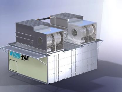 modular-chil-pak