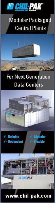 next-generation-data-center-art-for-website