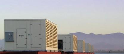 roof-units