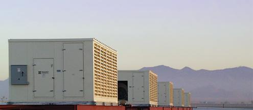 roof-units1